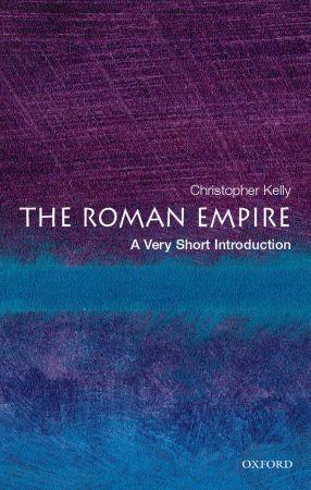 vsi roman empire