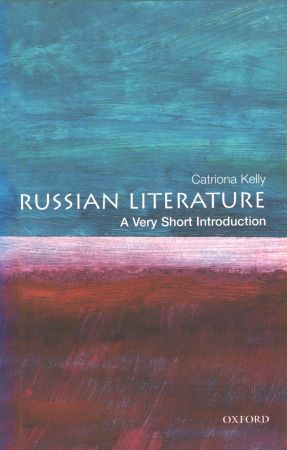 vsi russian literature