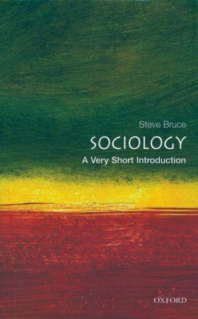 vsi sociology