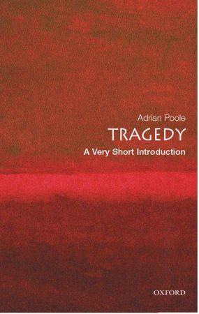 vsi tragedy