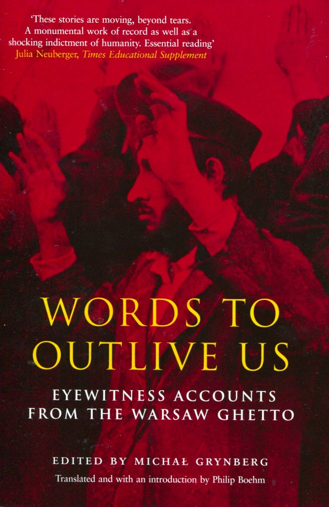 words-to-outlive-us