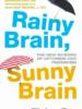 Rainy Brain Sunny Brain cover