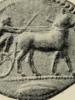 Greek charioteer