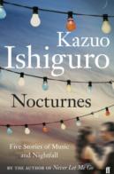 Ishiguro Nocturnes